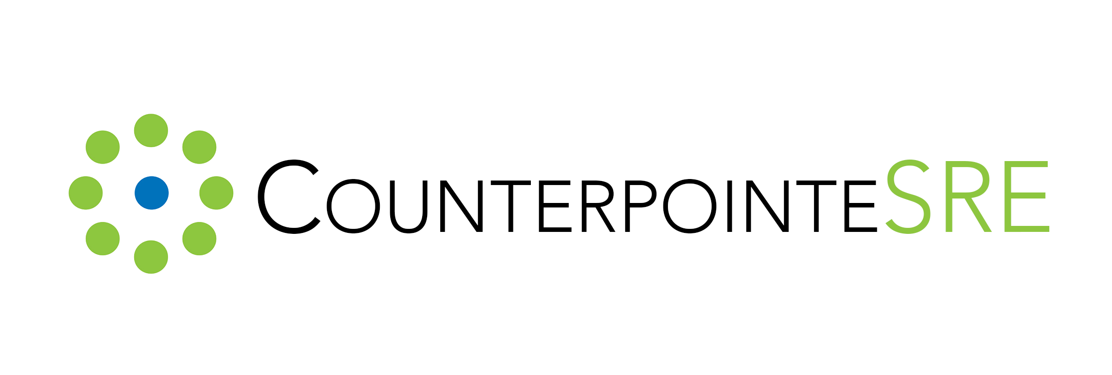 Counterpointe_Logo2.png