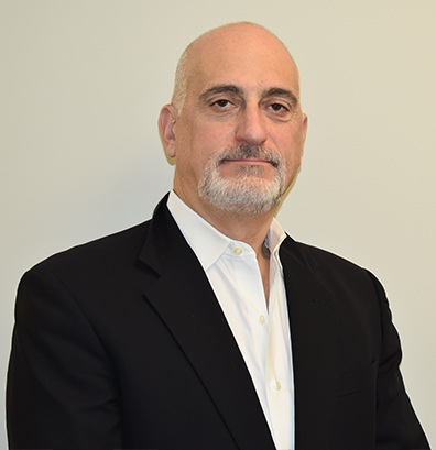 Eric J. Alini