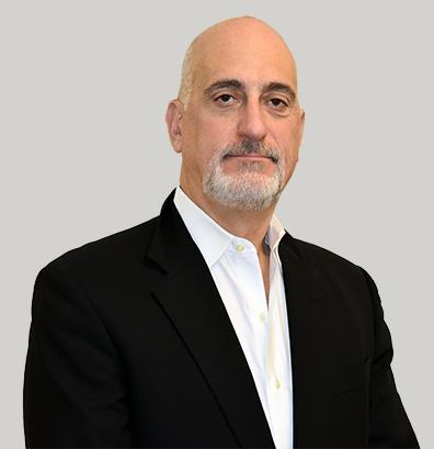 Eric Alini